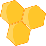 bee resources